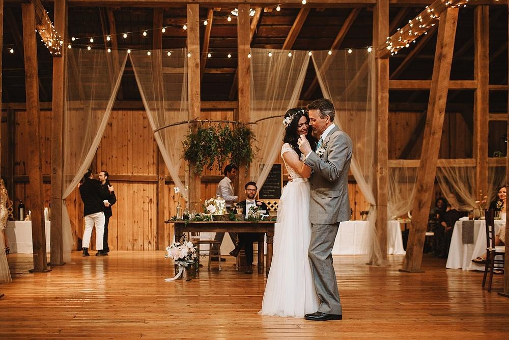 rodale-institute-wedding-174.JPG