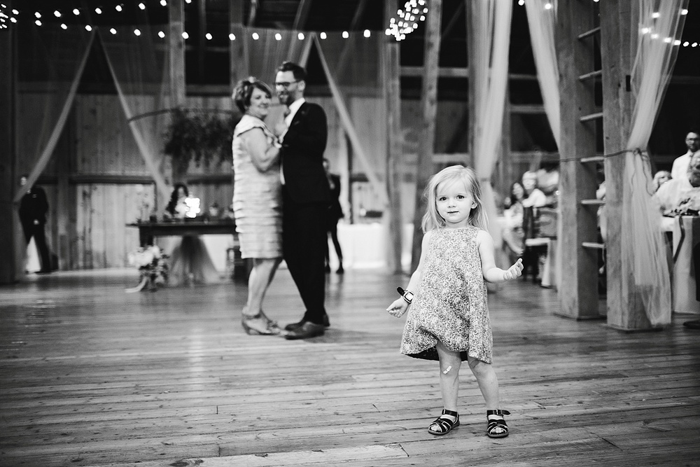 rodale-institute-wedding-180.JPG