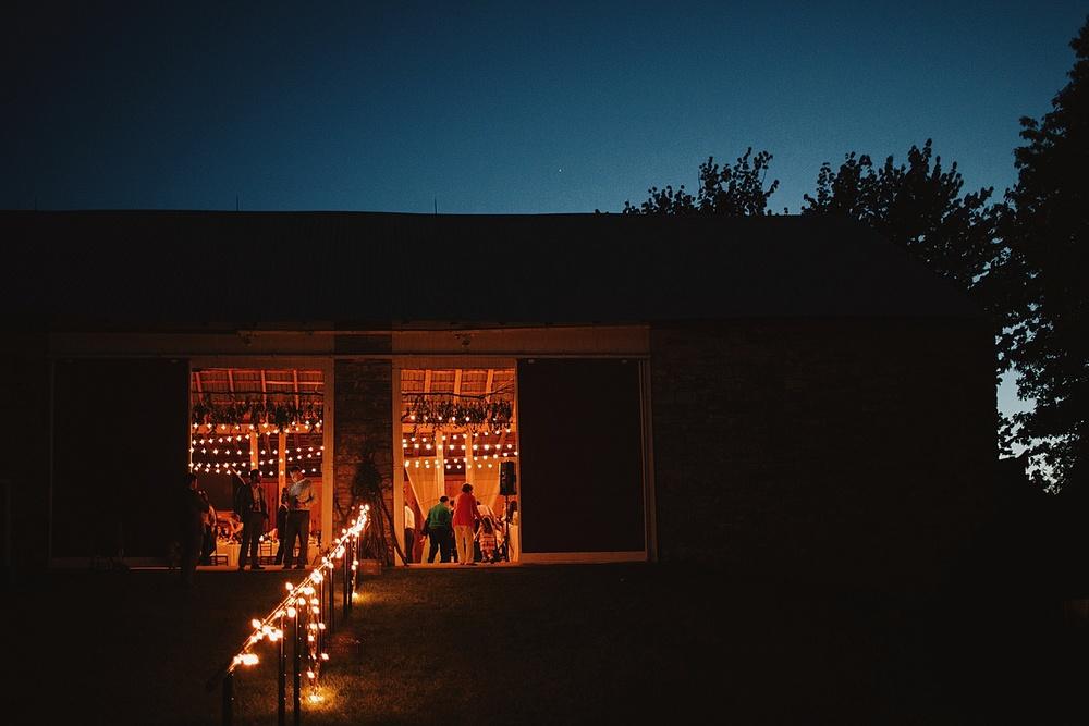 rodale-institute-wedding-182.JPG