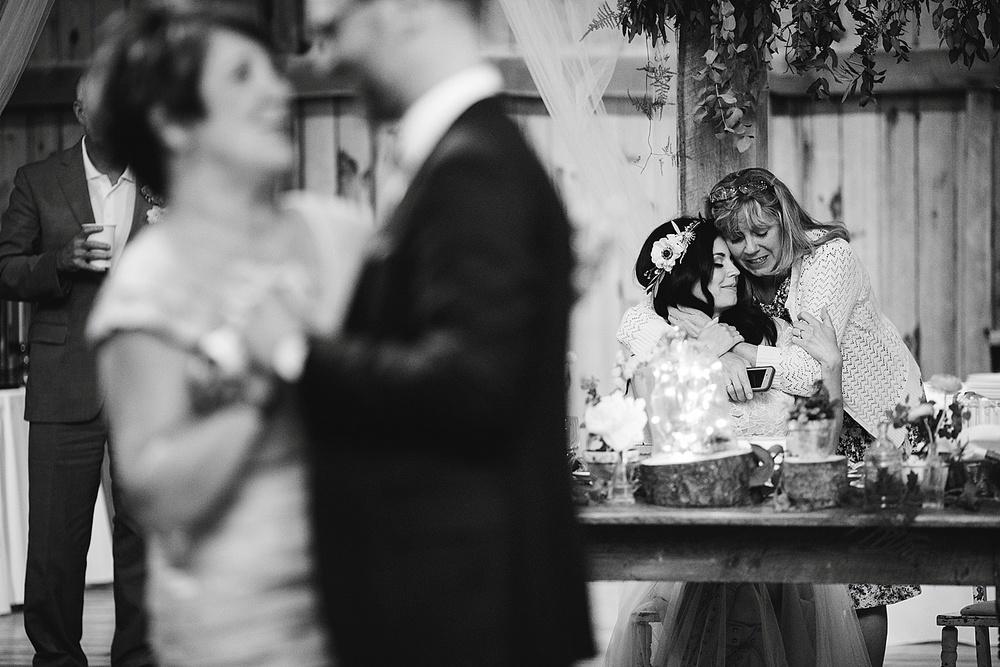 rodale-institute-wedding-181.JPG