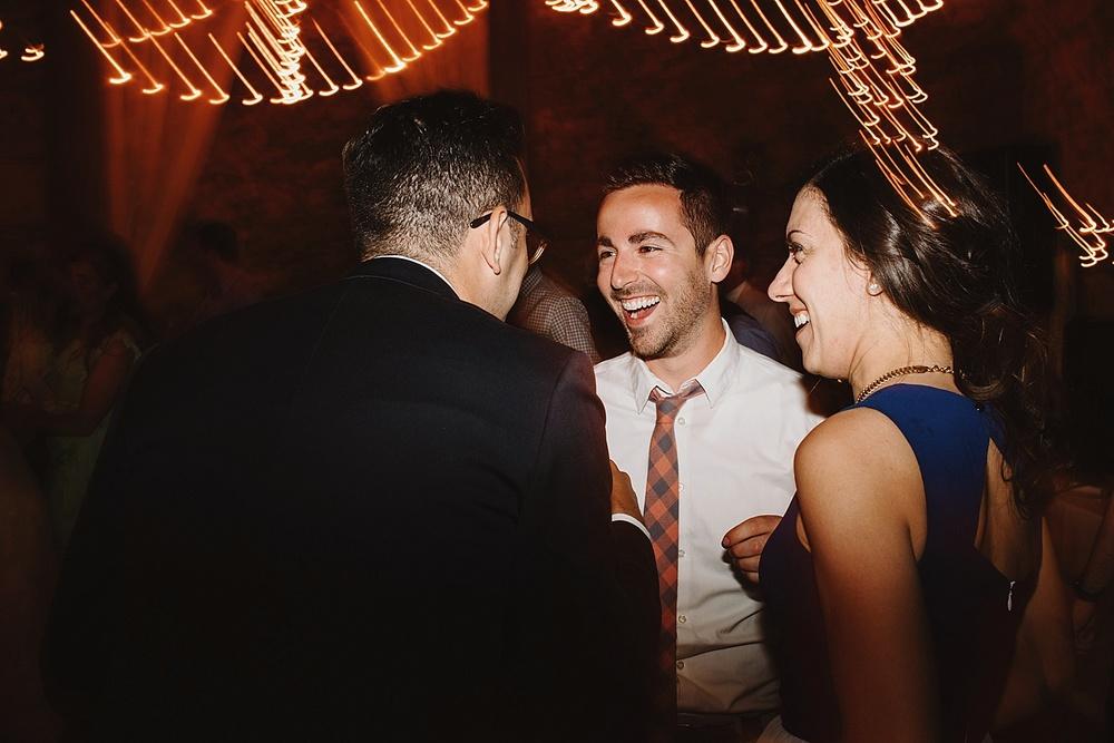 rodale-institute-wedding-187.JPG