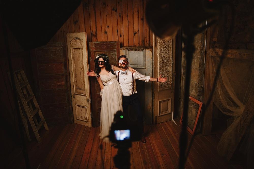 rodale-institute-wedding-189.JPG