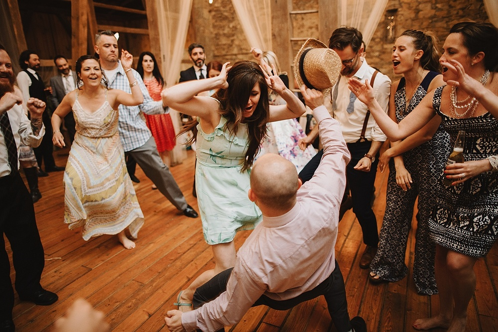 rodale-institute-wedding-199.JPG