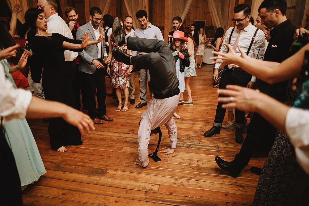 rodale-institute-wedding-201.JPG