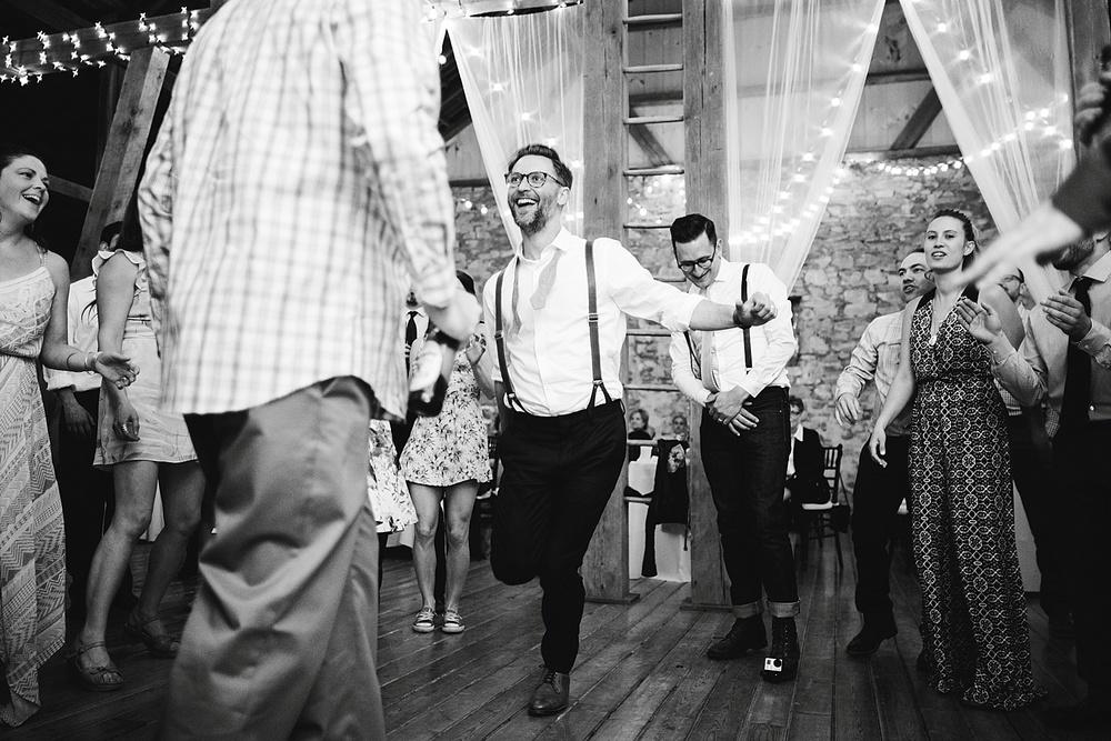 rodale-institute-wedding-200.JPG