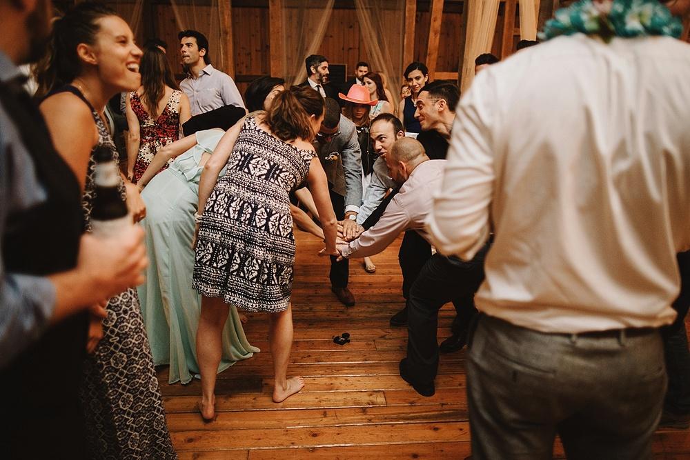 rodale-institute-wedding-202.JPG
