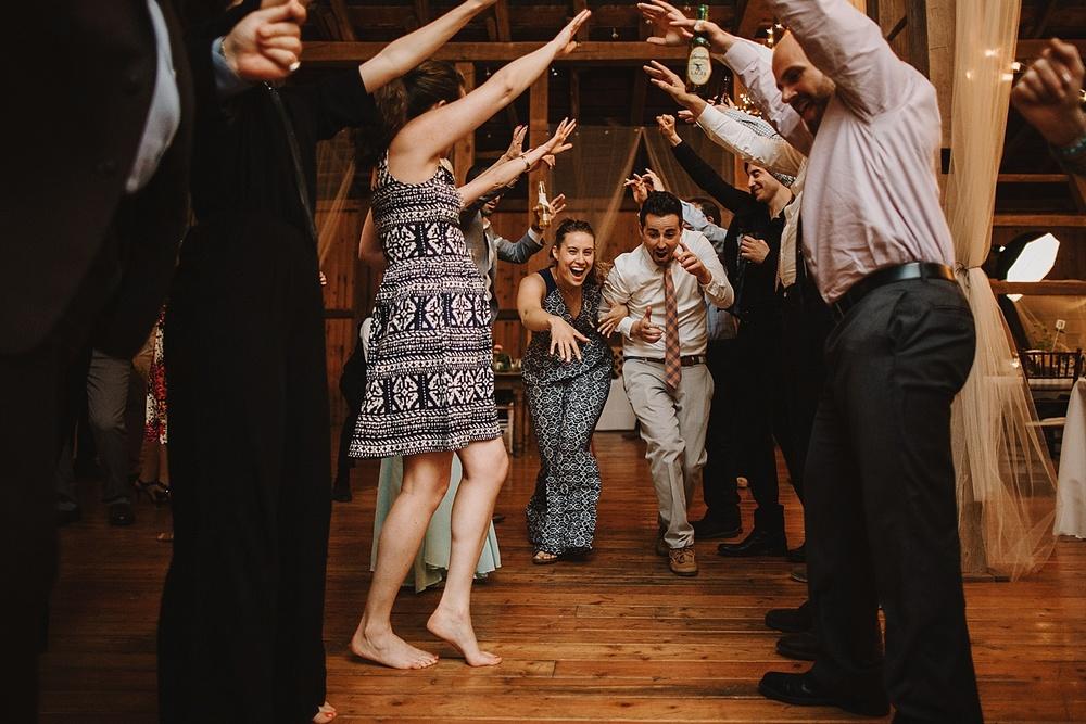 rodale-institute-wedding-205.JPG