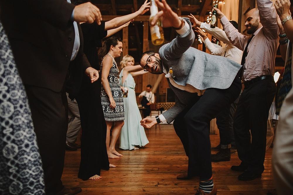 rodale-institute-wedding-206.JPG