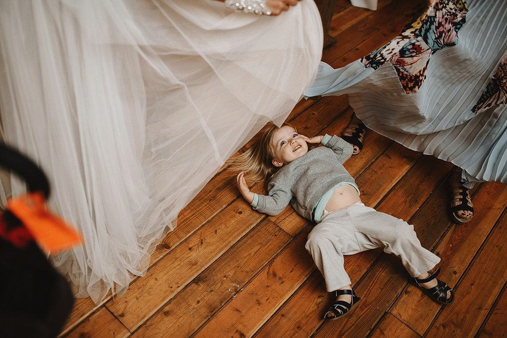 rodale-institute-wedding-208.JPG