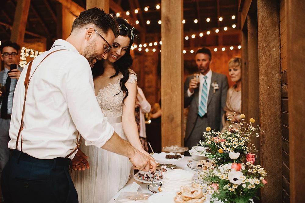 rodale-institute-wedding-210.JPG