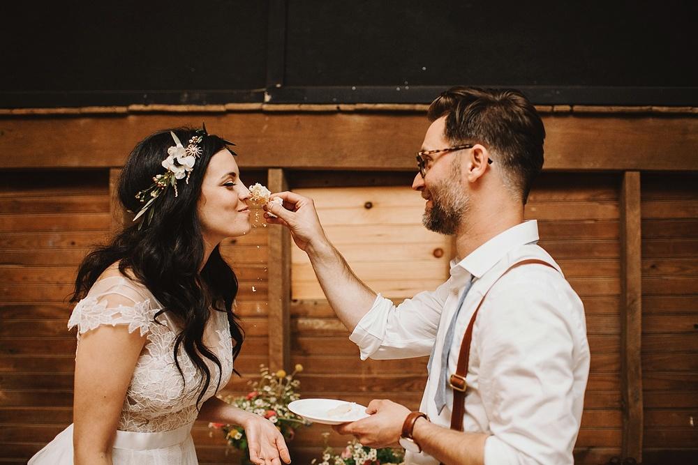 rodale-institute-wedding-211.JPG