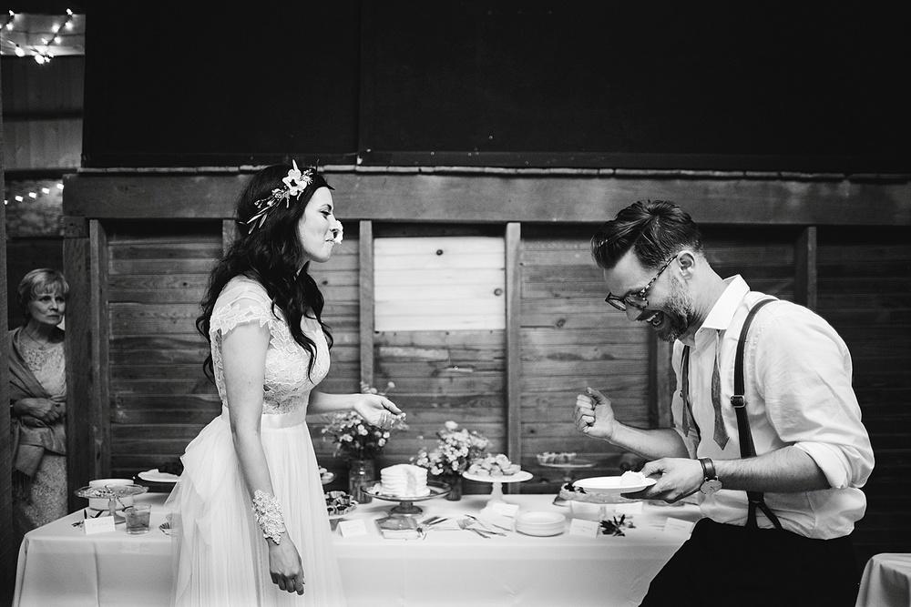 rodale-institute-wedding-212.JPG
