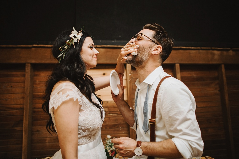 rodale-institute-wedding-213.JPG
