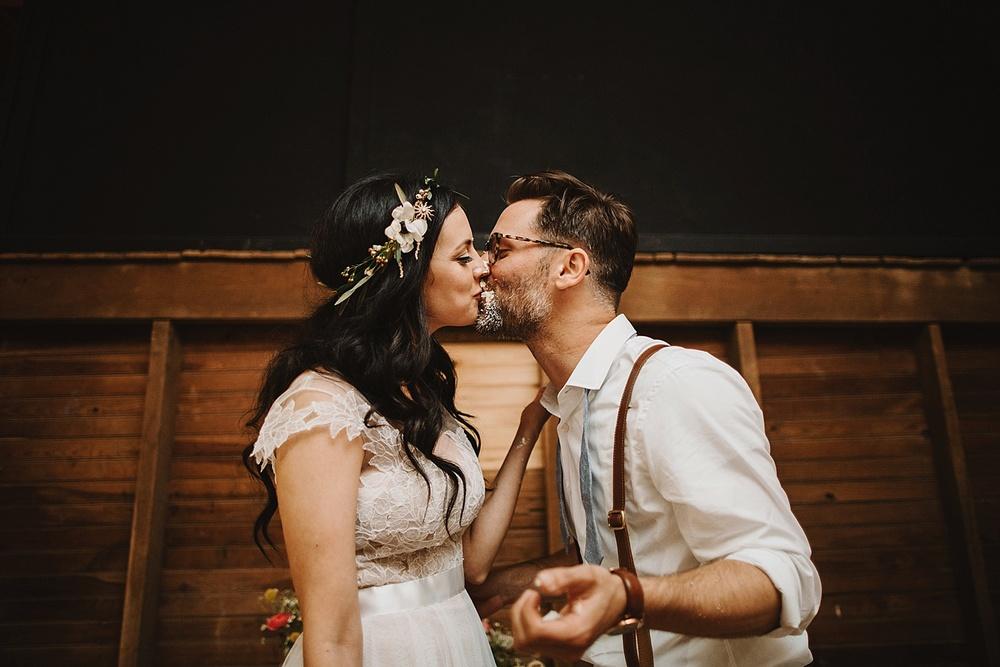 rodale-institute-wedding-214.JPG
