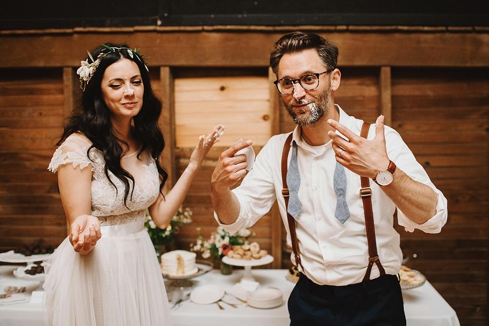 rodale-institute-wedding-215.JPG