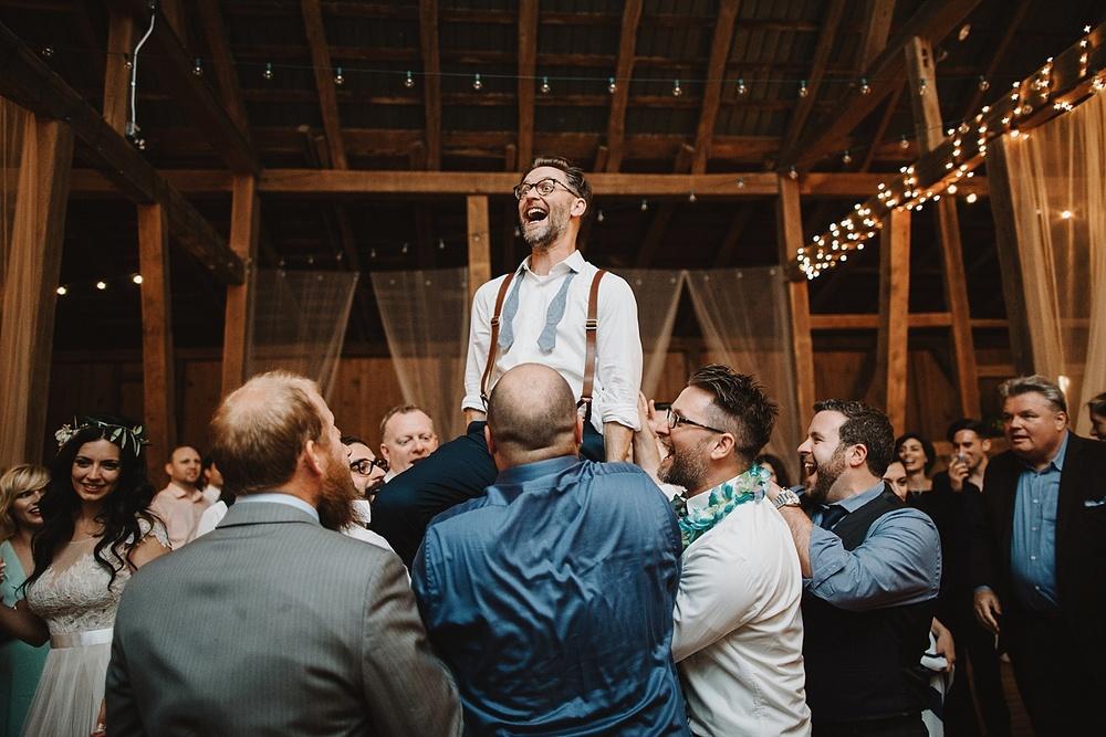 rodale-institute-wedding-217.JPG