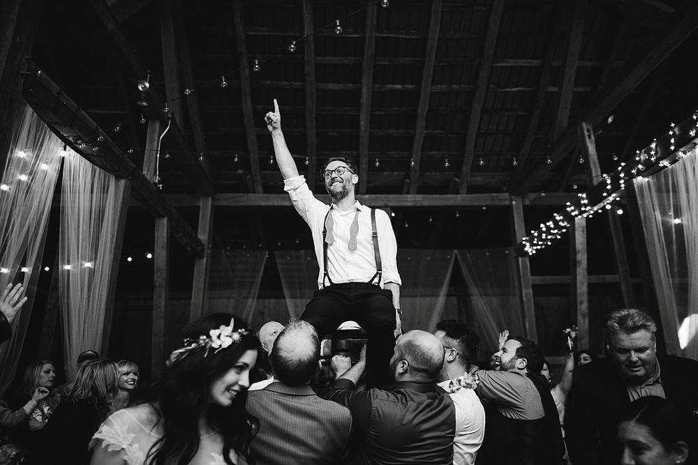 rodale-institute-wedding-218.JPG