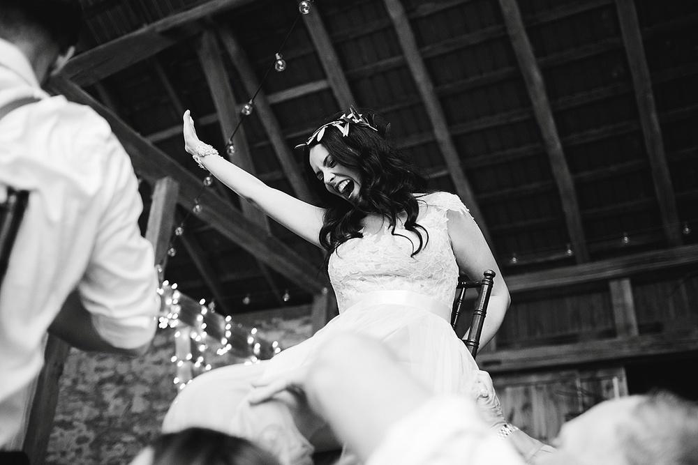 rodale-institute-wedding-219.JPG