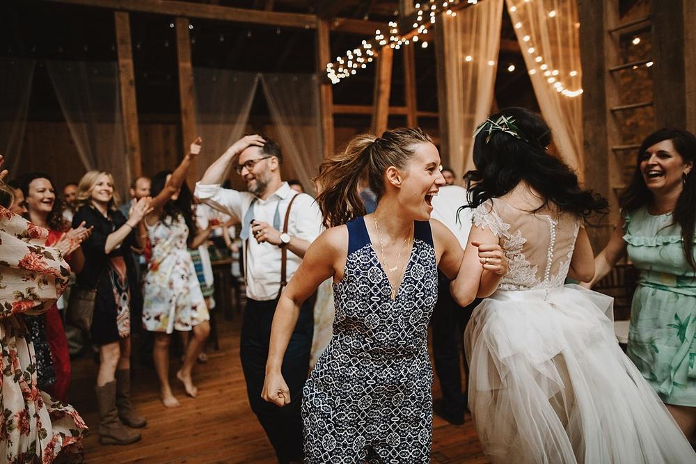 rodale-institute-wedding-223.JPG