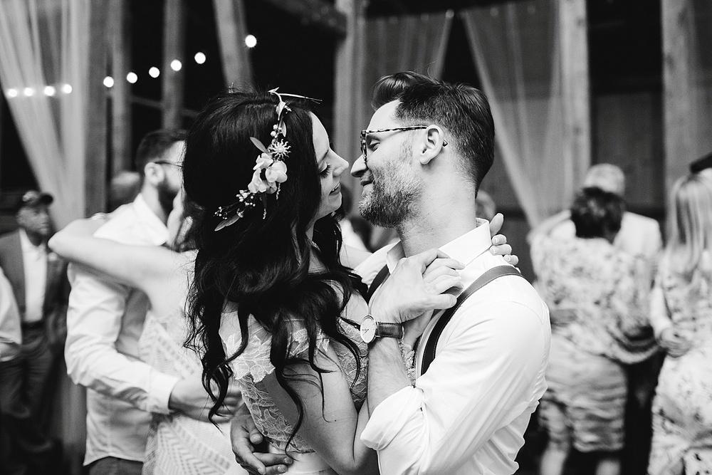 rodale-institute-wedding-224.JPG