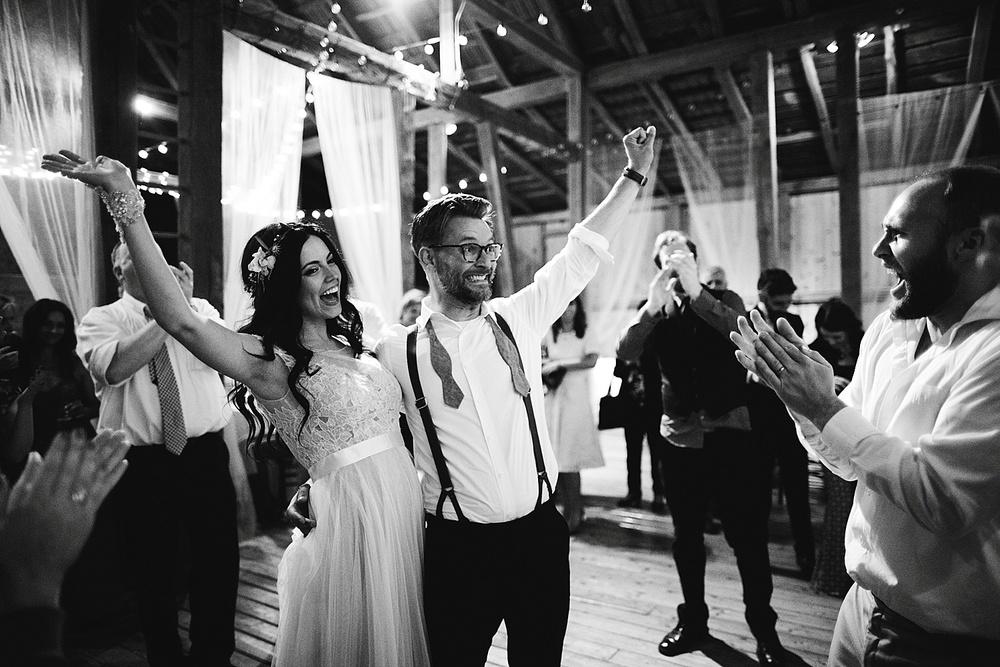 rodale-institute-wedding-225.JPG