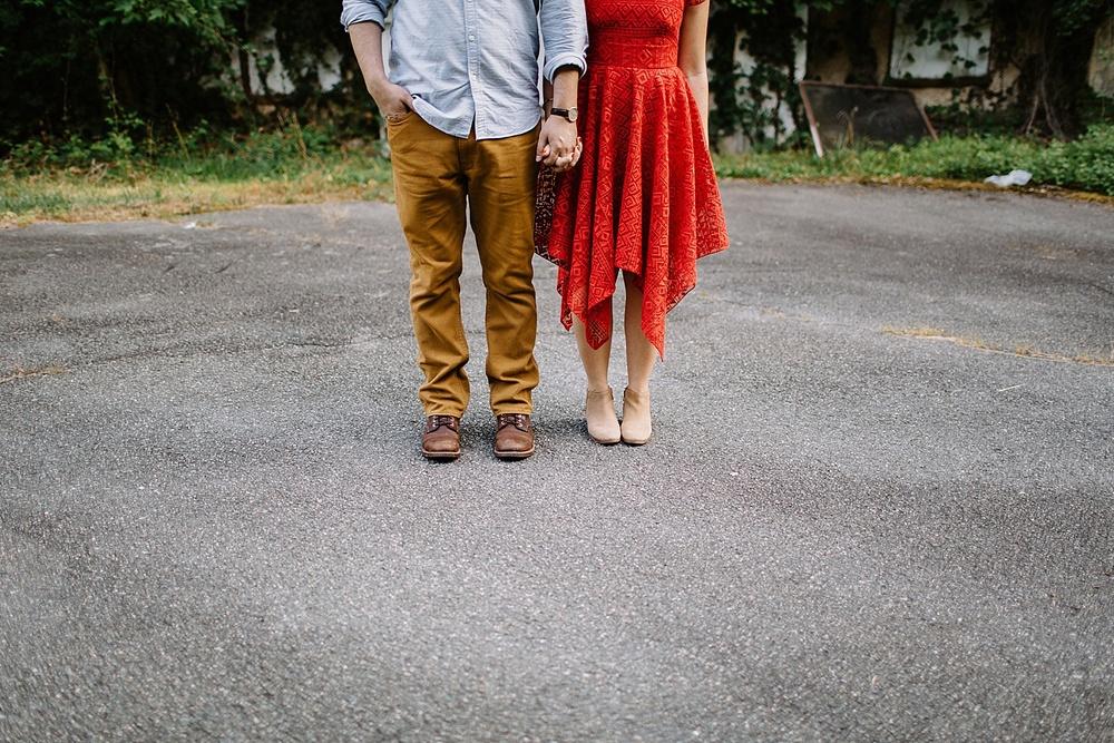 maryland-engagement-photographers-007.JPG