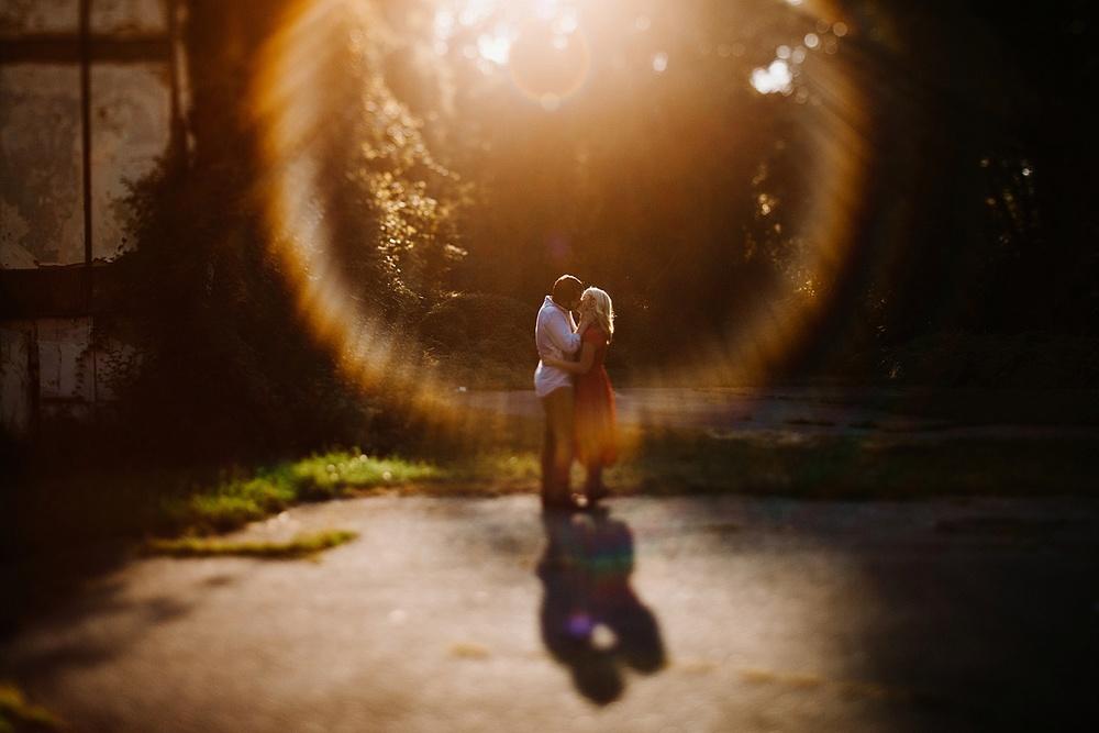 maryland-engagement-photographers-013.JPG