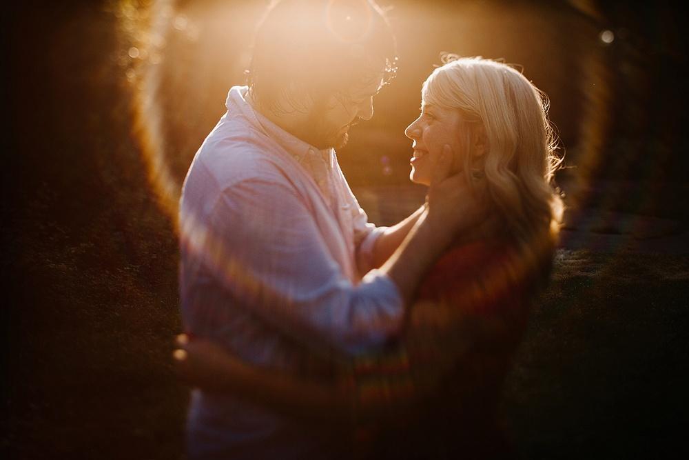 maryland-engagement-photographers-014.JPG