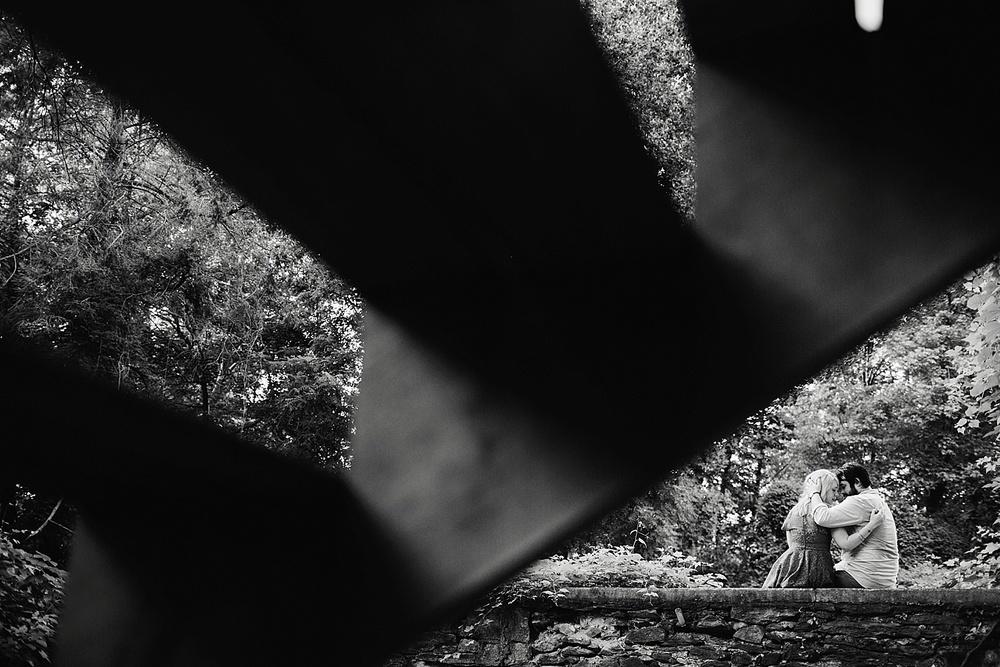 maryland-engagement-photographers-018.JPG