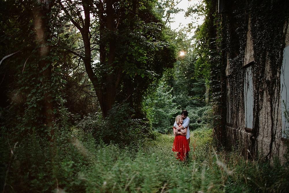 maryland-engagement-photographers-023.JPG