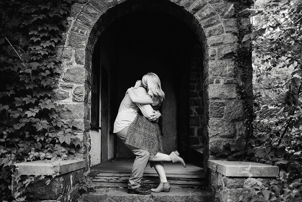 maryland-engagement-photographers-025.JPG