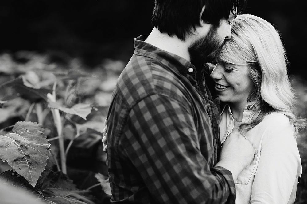 maryland-engagement-photographers-029.JPG