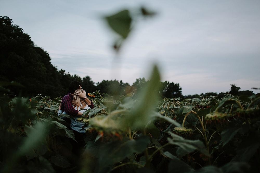 maryland-engagement-photographers-032.JPG