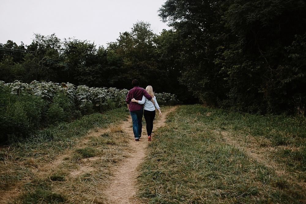 maryland-engagement-photographers-038.JPG