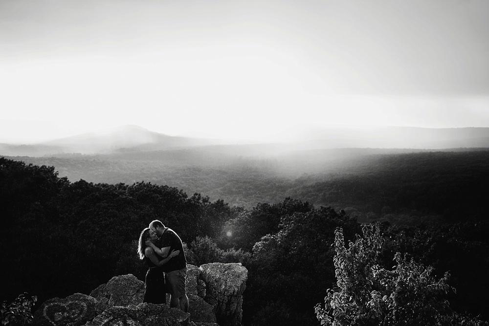 sarah-b-photography-022.JPG