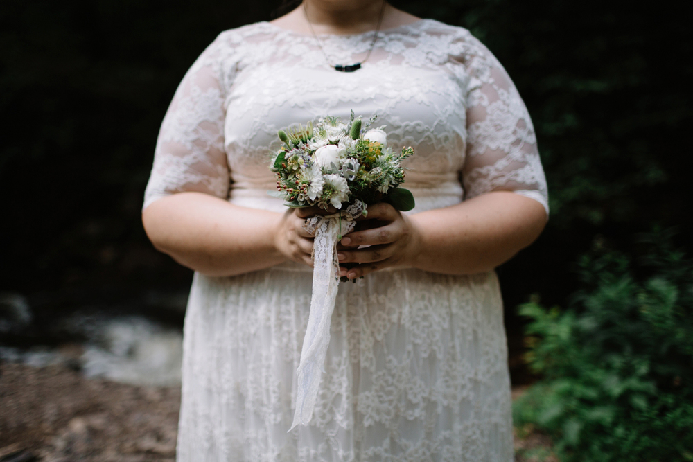 ricketts-glen-wedding-004.JPG