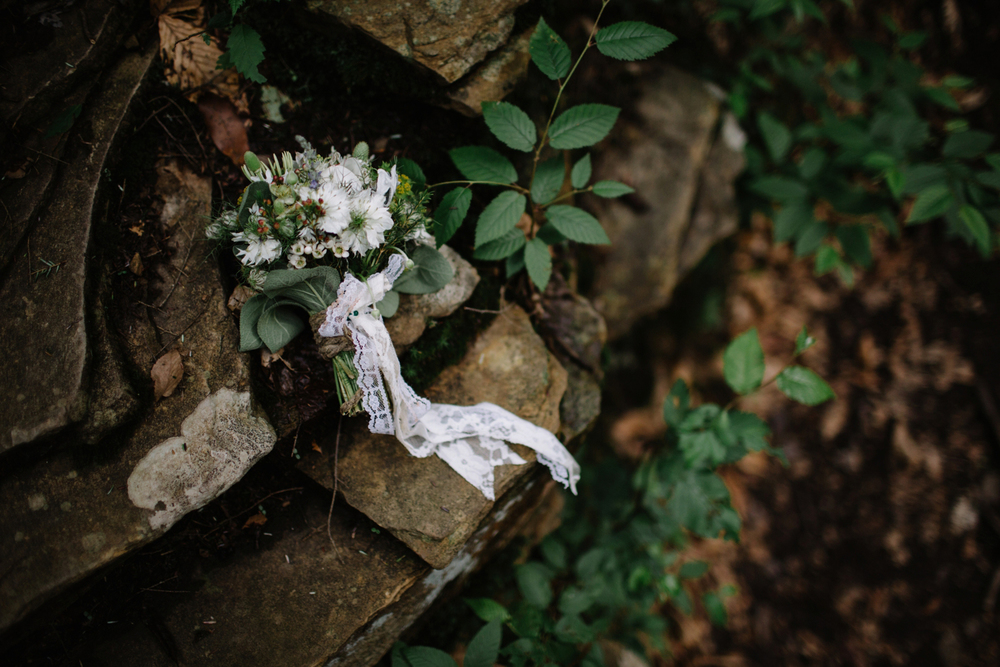 ricketts-glen-wedding-006.JPG