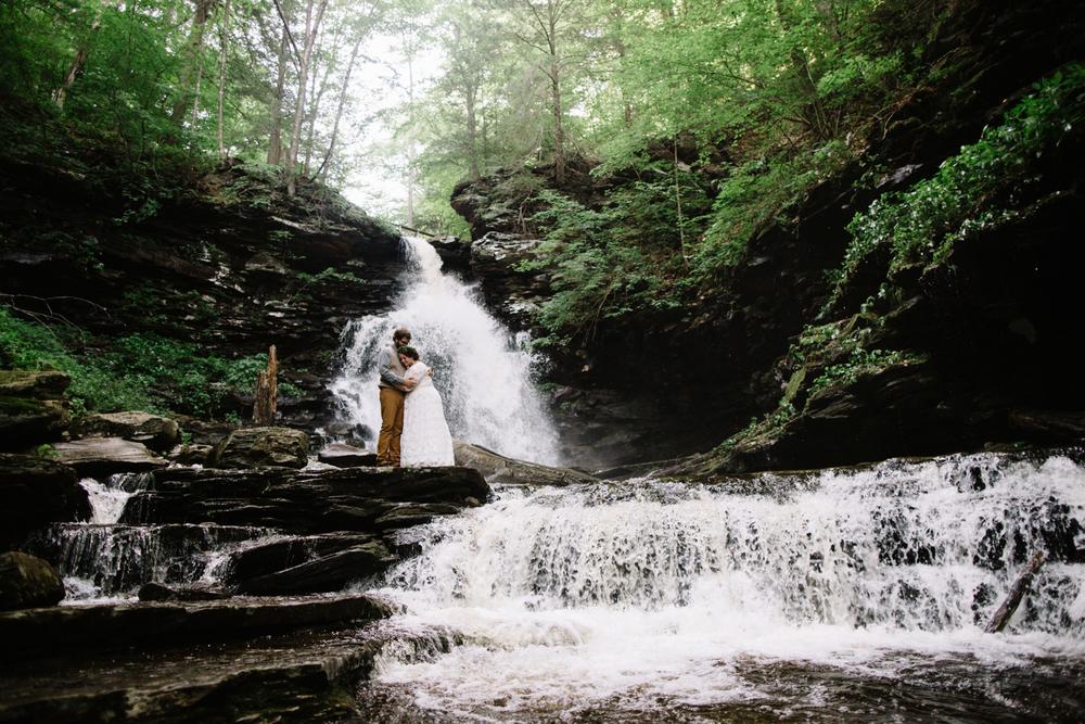ricketts-glen-wedding-017.JPG
