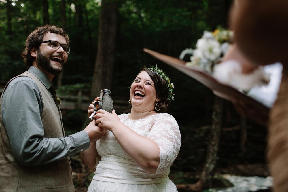 ricketts-glen-wedding-023.JPG