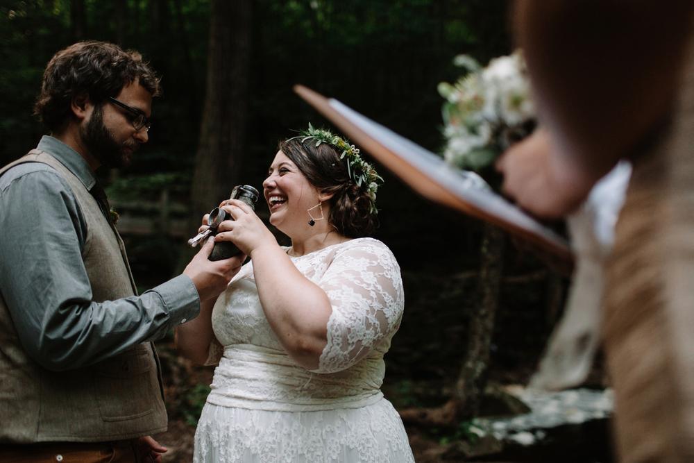 ricketts-glen-wedding-024.JPG