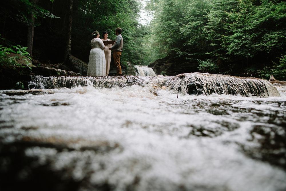 ricketts-glen-wedding-030.JPG