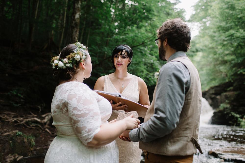 ricketts-glen-wedding-031.JPG