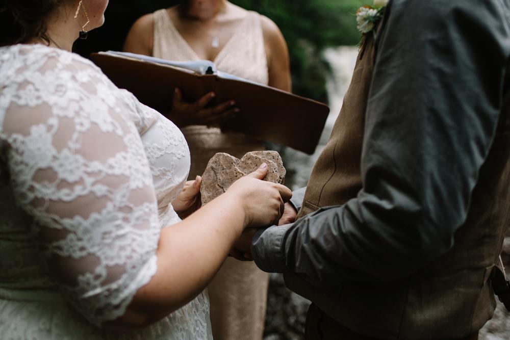 ricketts-glen-wedding-032.JPG