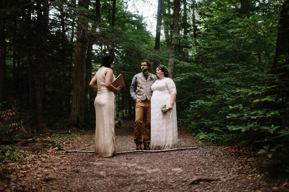 ricketts-glen-wedding-034.JPG