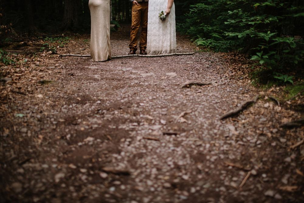 ricketts-glen-wedding-035.JPG