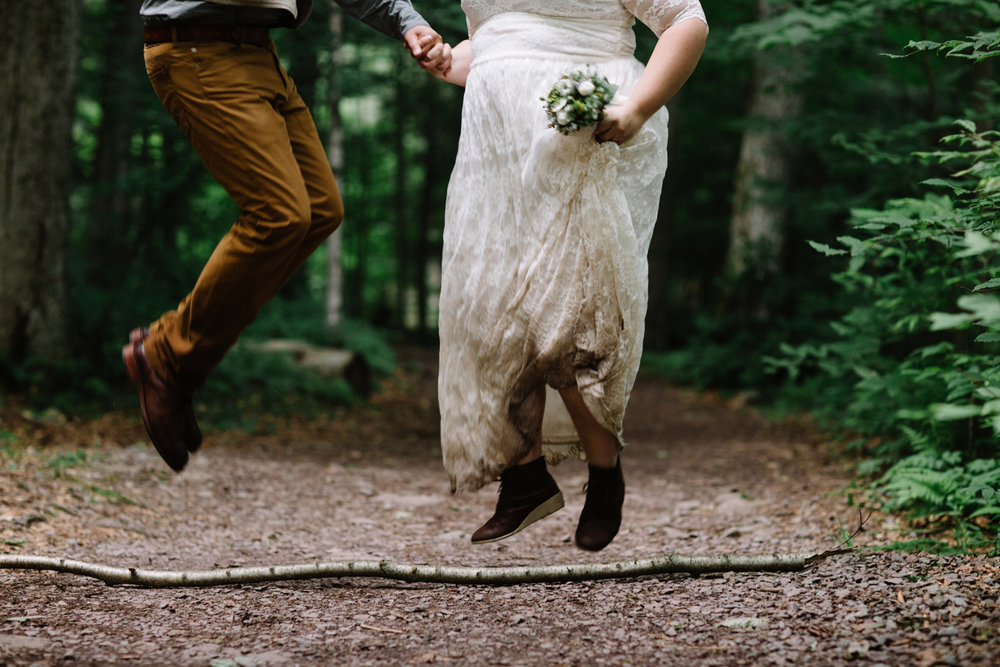 ricketts-glen-wedding-038.JPG