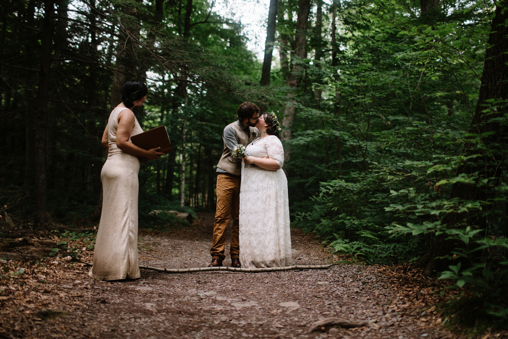 ricketts-glen-wedding-037.JPG