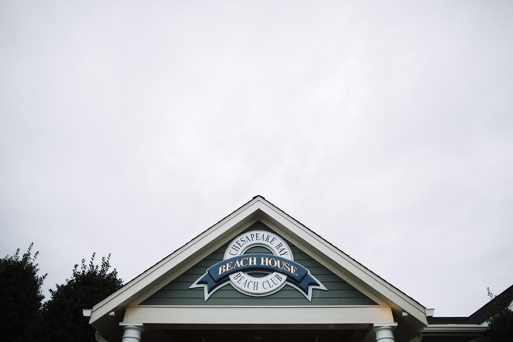 chesapeake-bay-beach-club-022.JPG