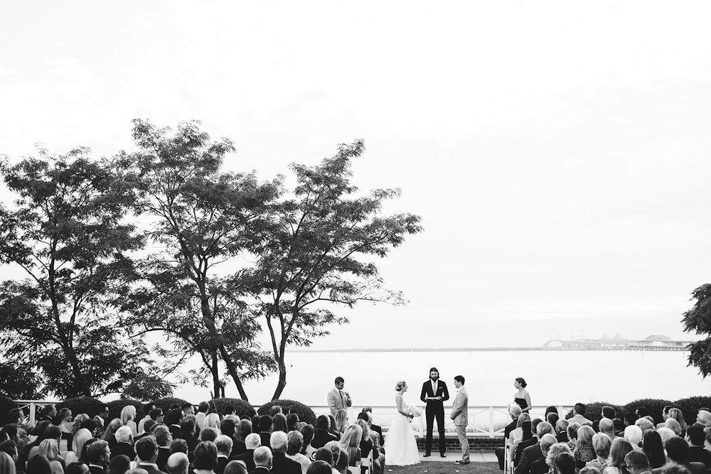 chesapeake-bay-beach-club-072.JPG