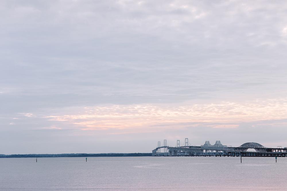 chesapeake-bay-beach-club-087.JPG